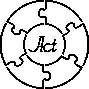 イラスト:Act